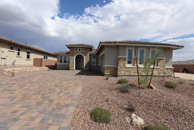 7245 W Secret Bluff Pass W, Marana, AZ 85658 (#21810111) :: Long Realty Company