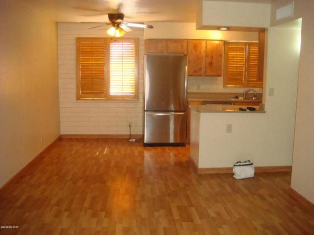 55 N Cherry Street #202, Tucson, AZ 85716 (#21810240) :: RJ Homes Team