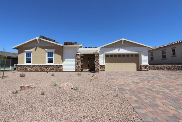 14174 N Hidden Arroyo Pass N, Marana, AZ 85658 (#21810248) :: Long Realty Company