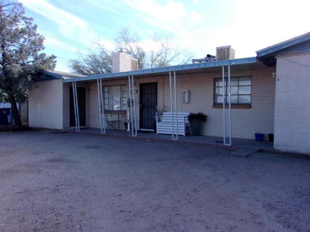1407 N Catalina Avenue, Tucson, AZ 85712 (#21810524) :: RJ Homes Team