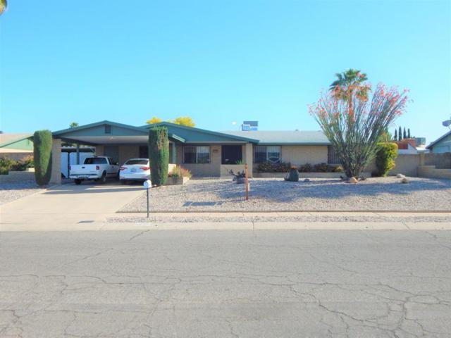 9770 E 3Rd Street, Tucson, AZ 85748 (#21810842) :: The Josh Berkley Team