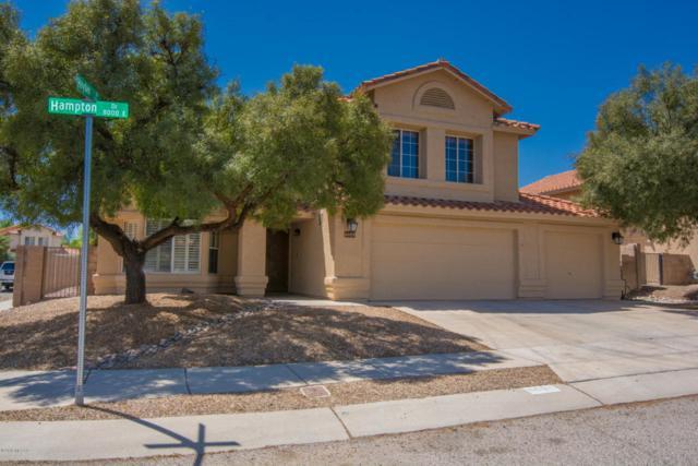 8060 E Hampton, Tucson, AZ 85715 (#21811026) :: The Josh Berkley Team
