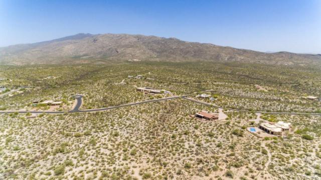 11636 E Escalante Road, Tucson, AZ 85730 (#21811108) :: The KMS Team