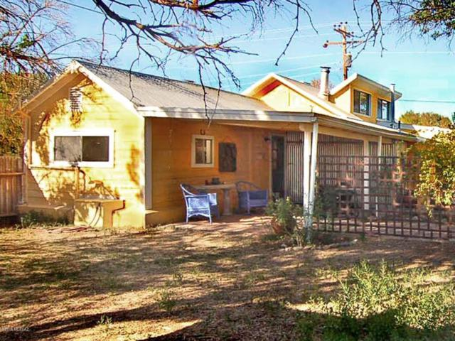 227 3rd Avenue, Patagonia, AZ 85624 (#21811277) :: The KMS Team