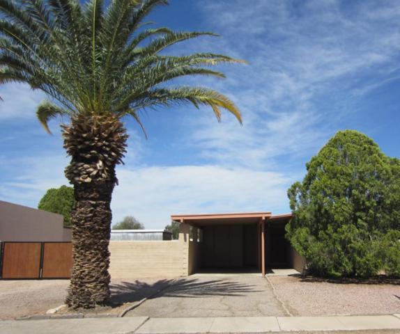 4725 S Lantana Circle, Tucson, AZ 85730 (#21811338) :: The KMS Team