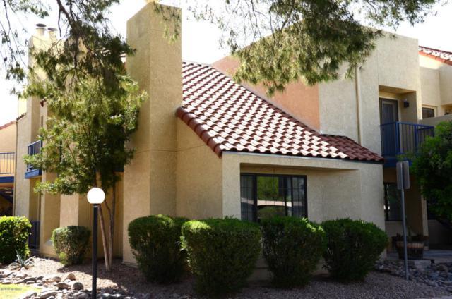 1200 E River Road G79, Tucson, AZ 85718 (#21811523) :: The KMS Team