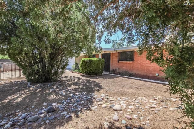 7862 E Lee Street, Tucson, AZ 85715 (#21811557) :: The KMS Team