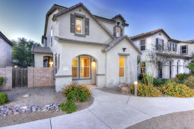 5733 E Bellow Lane, Tucson, AZ 85712 (#21811579) :: Long Realty - The Vallee Gold Team