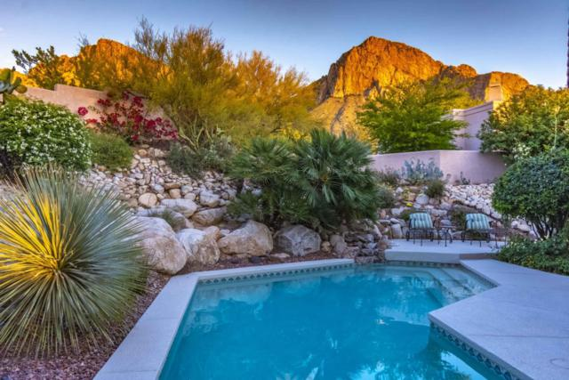 10150 N Alder Spring Drive, Tucson, AZ 85737 (#21811633) :: Long Realty - The Vallee Gold Team