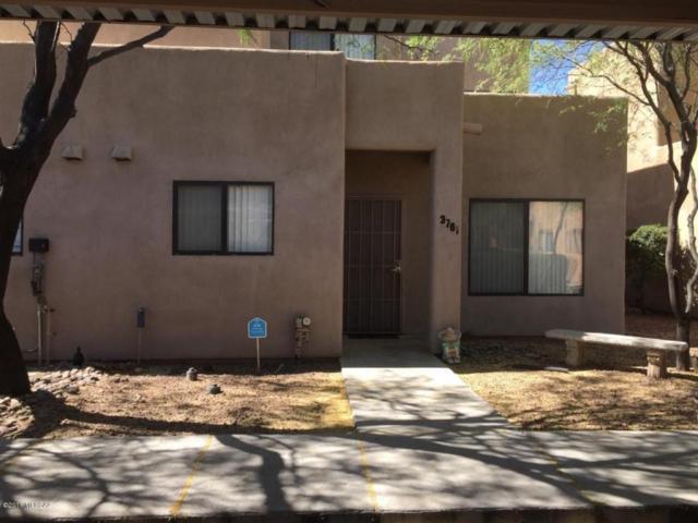 3761 E Flower Street #11, Tucson, AZ 85716 (#21813477) :: RJ Homes Team