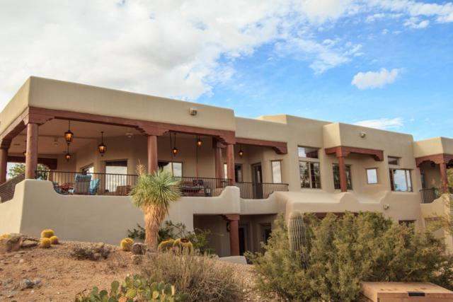 13751 N Piper Drive, Tucson, AZ 85755 (#21813504) :: The Josh Berkley Team