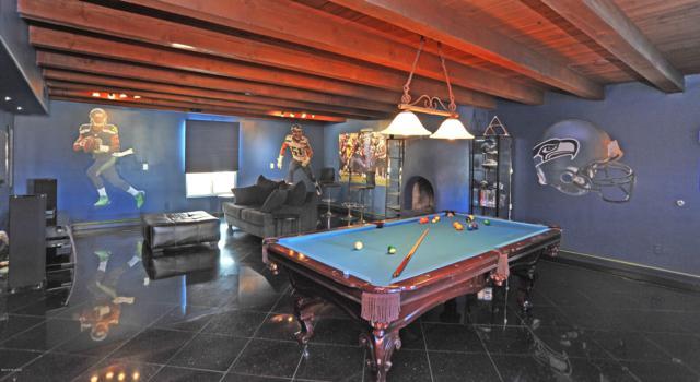 1510 S Olympic Club Drive, Tucson, AZ 85710 (#21814403) :: Long Realty Company