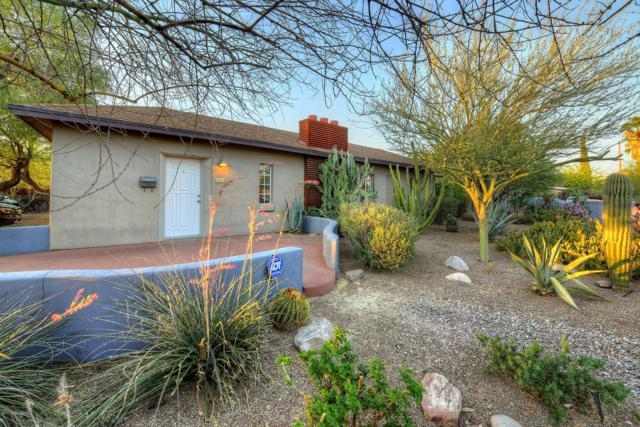 3701 E 4th Street, Tucson, AZ 85716 (#21814533) :: RJ Homes Team