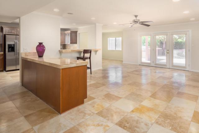 2714 W Magee Road, Tucson, AZ 85742 (#21815798) :: Long Realty - The Vallee Gold Team
