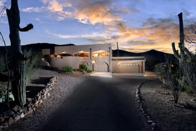 6900 W Naomi Road, Tucson, AZ 85735 (#21816320) :: Long Realty Company