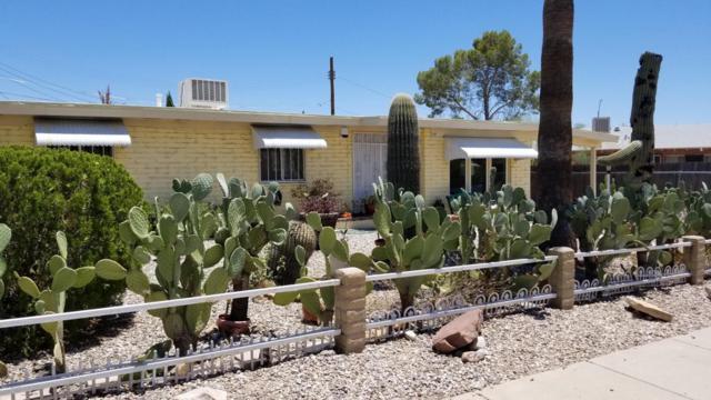 2120 N 3rd Avenue, Tucson, AZ 85705 (#21816748) :: My Home Group - Tucson