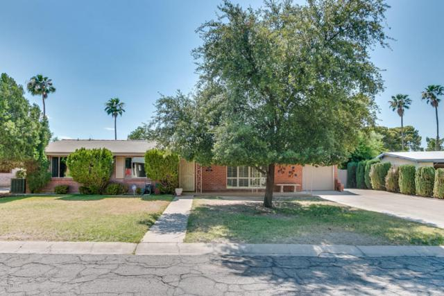 3509 N Fox Avenue, Tucson, AZ 85716 (#21816829) :: The KMS Team