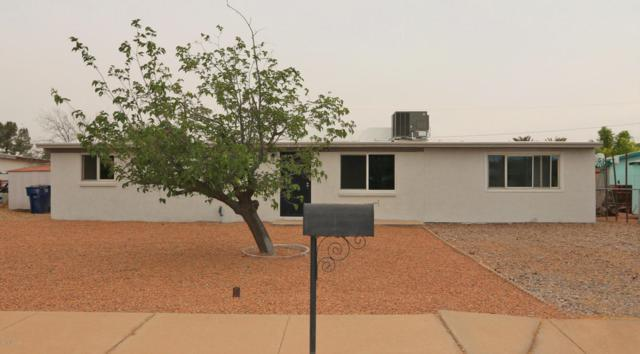 1526 S Arcadia Avenue, Tucson, AZ 85711 (#21816931) :: RJ Homes Team