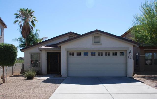 13055 N Desert Olive Drive, Oro Valley, AZ 85755 (#21816947) :: My Home Group - Tucson