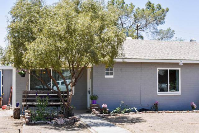 910 S Belvedere Avenue, Tucson, AZ 85711 (#21817499) :: The Josh Berkley Team