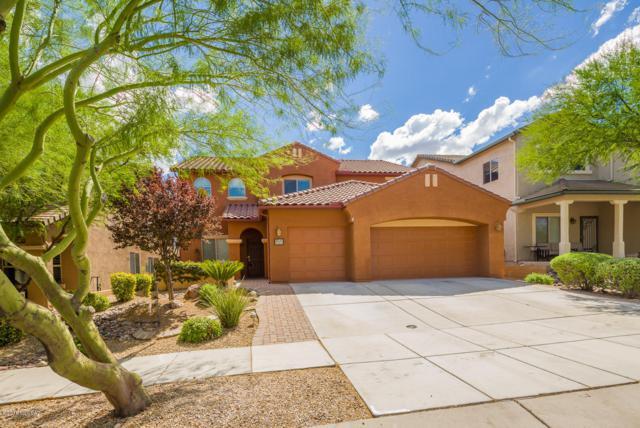 10740 E Salsabila Road, Tucson, AZ 85747 (#21817967) :: The Josh Berkley Team