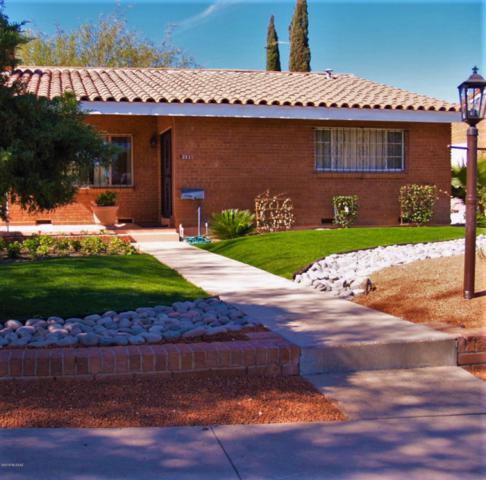 321 N Treat Avenue, Tucson, AZ 85716 (#21818454) :: The Josh Berkley Team