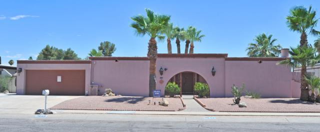 7642 E 38Th Street, Tucson, AZ 85730 (#21818742) :: Long Realty - The Vallee Gold Team
