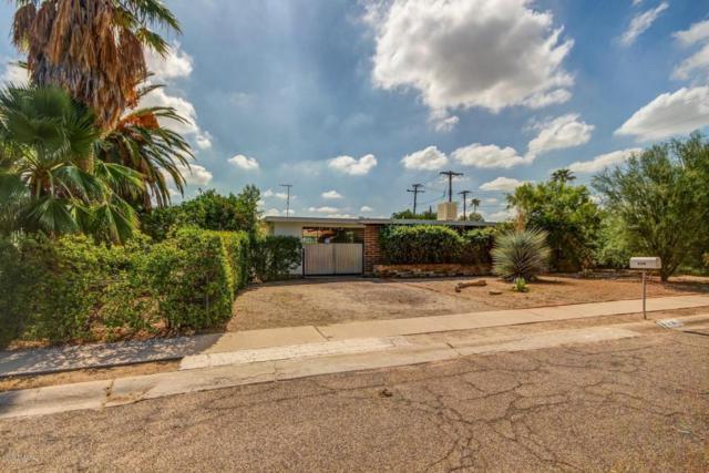 6780 E Calle Mercurio, Tucson, AZ 85710 (#21819084) :: Long Realty Company