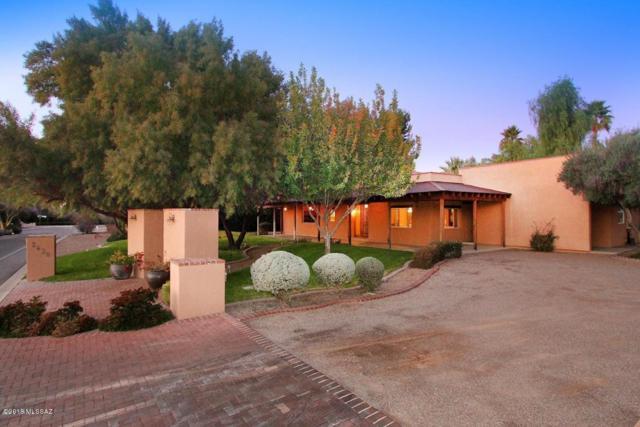 2430 N Camino Principal, Tucson, AZ 85715 (#21819140) :: The Josh Berkley Team