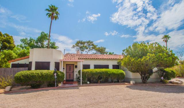 142 N Country Club Road, Tucson, AZ 85716 (#21820845) :: The Josh Berkley Team