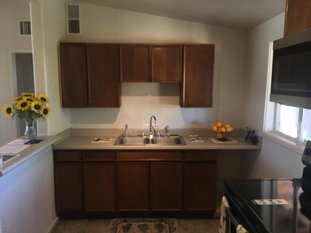 2029 E 35th Street, Tucson, AZ 85713 (#21820980) :: The Josh Berkley Team