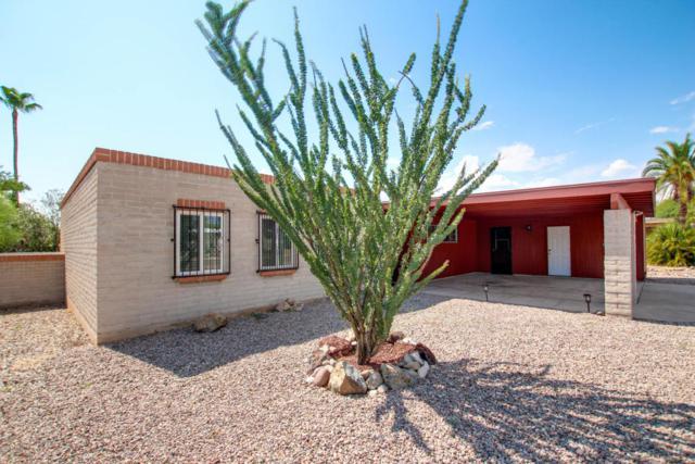 1642 S Regina Cleri Drive, Tucson, AZ 85710 (#21821164) :: Long Realty Company