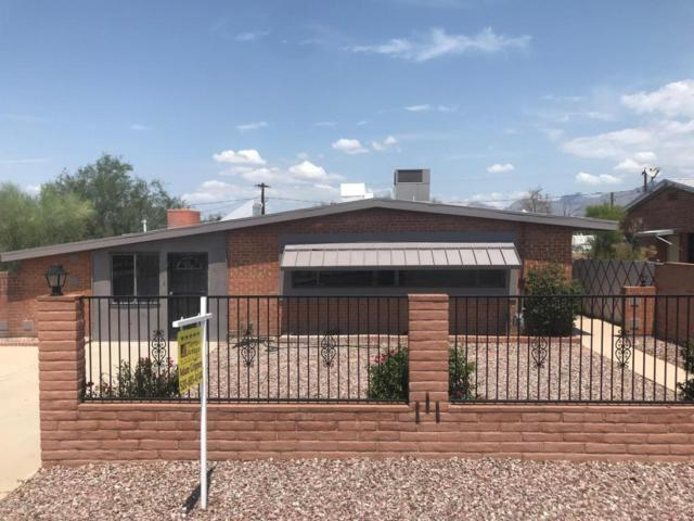 409 E Lester Street, Tucson, AZ 85705 (#21821647) :: The Josh Berkley Team