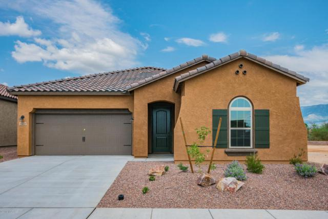13012 N Spinystar Drive, Oro Valley, AZ 85755 (#21821843) :: Keller Williams