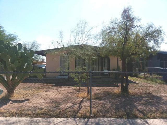 2535 S Treat Avenue, Tucson, AZ 85713 (#21822459) :: The Josh Berkley Team