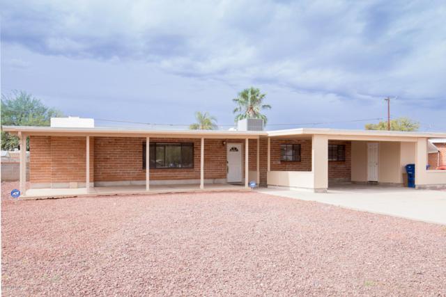 7010 E Calle Betelgeux, Tucson, AZ 85710 (#21822493) :: The Josh Berkley Team