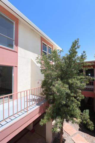 1600 N Wilmot Rd #321, Tucson, AZ 85712 (#21822554) :: Gateway Partners at Realty Executives Tucson Elite