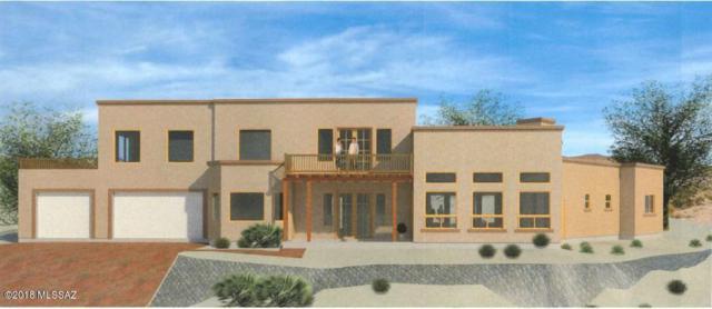 3189 W Tumamoc Drive, Tucson, AZ 85745 (#21822811) :: RJ Homes Team