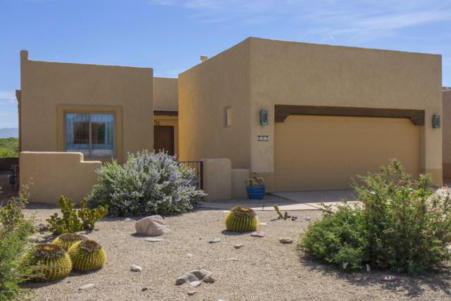 109 Powell Court, Tubac, AZ 85646 (#21823596) :: Long Realty Company