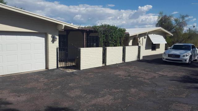 1545 N Plaza De Lirios, Tucson, AZ 85745 (#21824622) :: The Josh Berkley Team