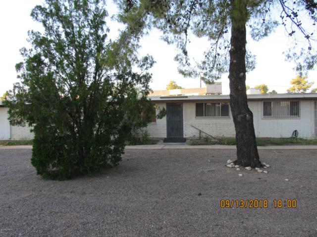 5021 S Cherry Avenue, Tucson, AZ 85706 (#21824726) :: RJ Homes Team