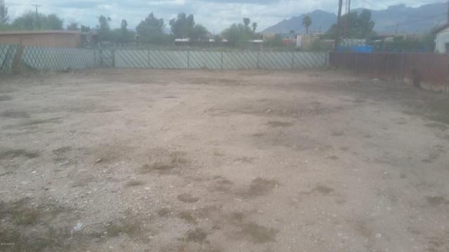 507 E Alturas Street #1, Tucson, AZ 85705 (#21824862) :: Gateway Partners at Realty Executives Tucson Elite