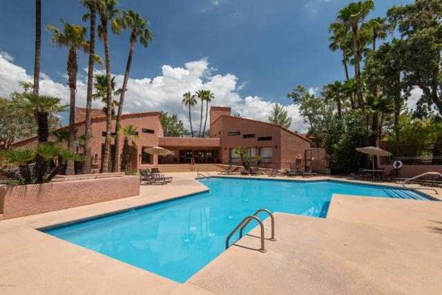 5051 N Sabino Canyon Road #1229, Tucson, AZ 85750 (#21825098) :: Gateway Partners at Realty Executives Tucson Elite