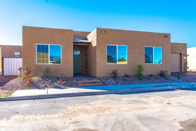 1520 N Keating Court N, Tucson, AZ 85712 (#21825163) :: Long Realty Company
