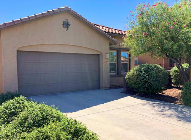 300 E Painted Pottery Place, Oro Valley, AZ 85755 (#21825650) :: Luxury Group - Realty Executives Tucson Elite