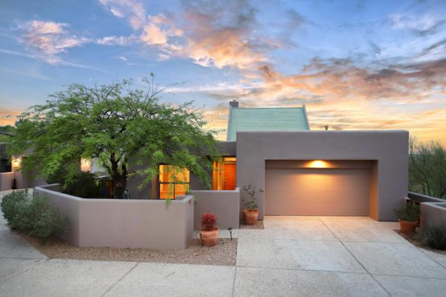 4711 N La Lomita, Tucson, AZ 85718 (#21826104) :: Realty Executives Tucson Elite