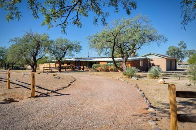8711 N Aspen Avenue, Tucson, AZ 85704 (#21826589) :: The Josh Berkley Team