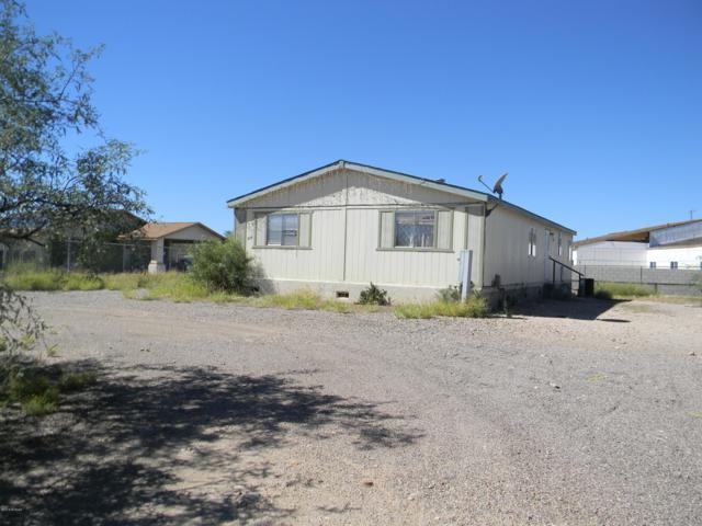 6714 S Missiondale Road, Tucson, AZ 85756 (#21826752) :: The KMS Team