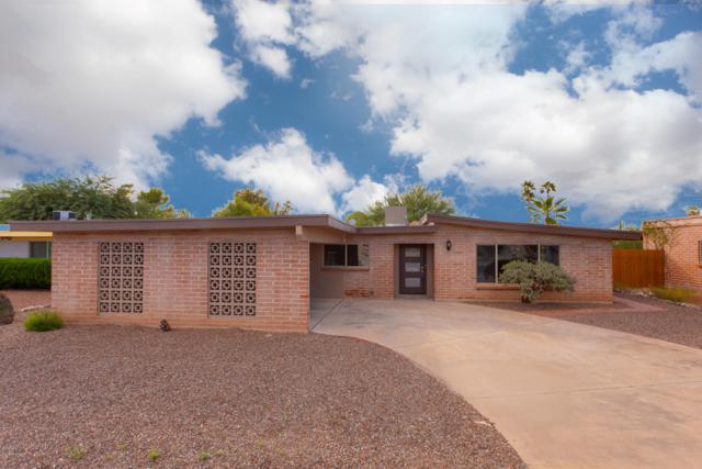 1724 S Sleepy Hollow Avenue, Tucson, AZ 85710 (#21826956) :: The Josh Berkley Team