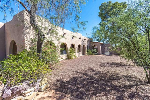 2513 N Fontana Avenue, Tucson, AZ 85705 (#21826978) :: RJ Homes Team
